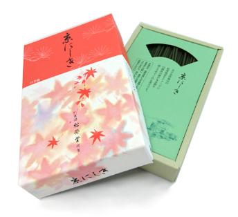 http://www.sanshido-honten.com/images/material/0114.jpg